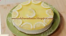 Fatto In Casa Per Voi La Ricetta Cheesecake Ai Frutti Di Bosco Di Benedetta Rossi Ultime | cheesecake al limone ricetta benedetta rossi da fatto in casa per voi