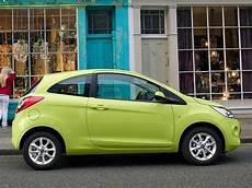 new used ford ka cars for sale auto trader