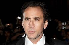 nicolas cage files for annulment after las vegas