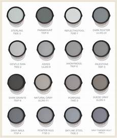 best light gray paint color behr colorfully behr perfect shades of gray