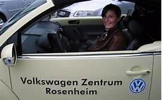 vw zentrum rosenheim rosenheim preistr 228 ger 6 vw serie 1