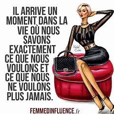 femme d influence instagram 201 pingl 233 sur words
