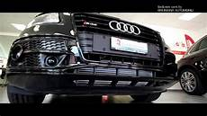 audi sq5 competition audi sq5 competition