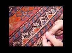tappeti udine lavaggio e restauro tappeti udine riparazione frange