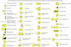 electrical symbols for house plans diagram basic house electricaling circuit diagram plan