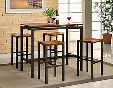 Small Dining Tables For 2 The 6 Best Options At An