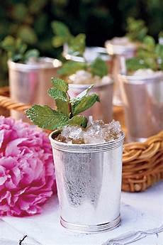 10 mint julep cocktails for the kentucky derby honest