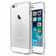 iphone 6 h 252 llen spigen zeigen das komplette design