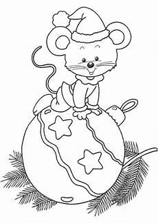 Gratis Malvorlagen Zum Ausdrucken Weihnachten Ausmalbilder Weihnachten 11 Ausmalbilder