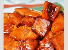 quick can candied yams_image