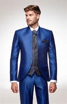 romantique pour homme 54012 costume mariage homme couture nuptiale boutique