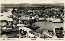 Montereau Fault Yonne 77 Seine Et Marne Page 3