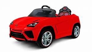 SmartDealsNow 2017 Lamborghini Urus 12V Kids Ride On