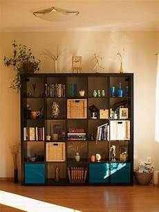 Expedit In 2020 Home Home Decor Interior