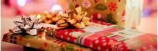 Beste 20 Wer Bringt Weihnachten Die Geschenke In Spanien