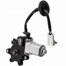 electric power steering 2005 nissan 350z on board diagnostic system new electric power window lift motor for 03 09 nissan 350z driver side left lh 6941538316505
