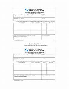 l501 sss fill online printable fillable blank pdffiller