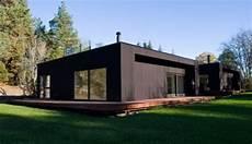 maison kit prix immobiliers offres maison bois kit pas cher roumanie