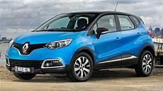 renault neuheiten 2015 2015 renault captur new car sales price car news