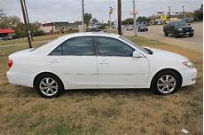 how cars work for dummies 2005 toyota camry on board diagnostic system 2005 toyota camry for sale in clarendon clarendon cars