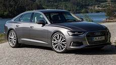 2020 audi a6 2018 2020 audi a6 55 tfsi specs redesign engine changes
