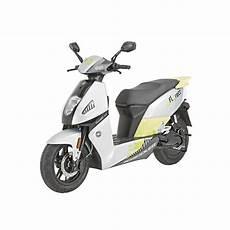 elektro scooter 45 km h kreidler elektro roller e florett 3 0 45 km h