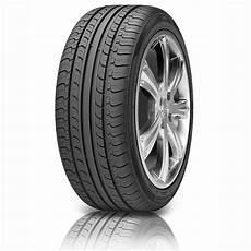 pneu hankook optimo k415 moins cher sur pneu pas cher