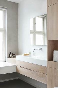 how to get the minimalist modern aesthetic in your bathroom simply grove