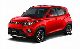 Mahindra KUV100 NXT Price In Hyderabad Get On Road