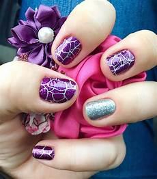 28 diy nail art designs ideas design trends premium