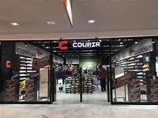 magasin de sport nancy grossiste 233 quipement sportif nancy trouvez un