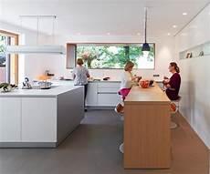 ideen für kleine küchen k 252 che schmale ideen