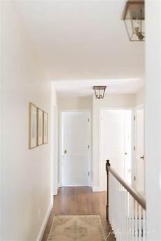 hallway paint color small hallways hallway decorating bedroom paint colors