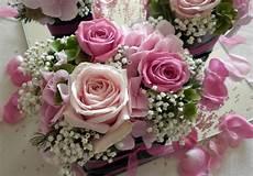 fiori per matrimonio immagini fiori centrotavola e composizioni fioristeria