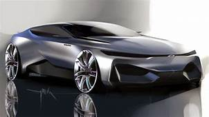 92 Best Future Cars Of The Next Time Images On Pinterest