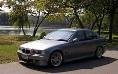 how does cars work 1994 bmw 3 series spare parts catalogs psyyambmw 1994 bmw 3 series specs photos modification info at cardomain
