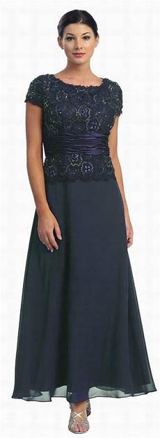 formal occasion wedding mother of bride groom long evening m 5xl chiffon lace