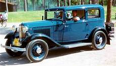 Le Bon Coin Automobile Car Top Fr