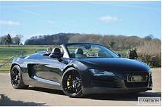 hayes auto repair manual 2012 audi r8 on board diagnostic system used 2012 audi r8 spyder 4 2 v8 quattro for sale in gloucestershire pistonheads