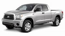 2012 toyota tundra specifications car specs auto123 2013 toyota tundra specifications car specs auto123