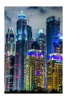 Apartment On In Dubai by Apartments For Rent In Dubai Flats For Rent In Dubai