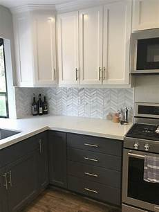 spectacular kitchen cabinet shades there are various shades of white to pick from however