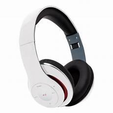Casque Sans Fil Bluetooth Dynabass Avec Radio Int 233 Gr 233 E