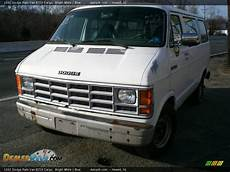 1992 dodge ram van b250 cargo bright white blue photo 8 dealerrevs com 1992 dodge ram van b250 cargo bright white blue photo 3 dealerrevs com