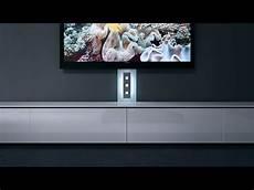 Vitronox Tv Kabelkanal Aus Glas Montageanleitung