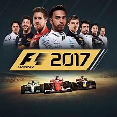 f1 2017 special edition 2017 macintosh box cover