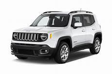 Jeep Renegade Longitude - 2016 jeep renegade reviews research renegade prices