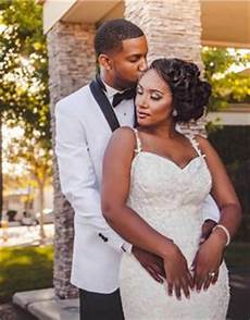of course black is beautiful black love pinterest