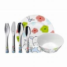wmf tableware click to zoom wmf farmily children