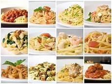 pasta food industry news